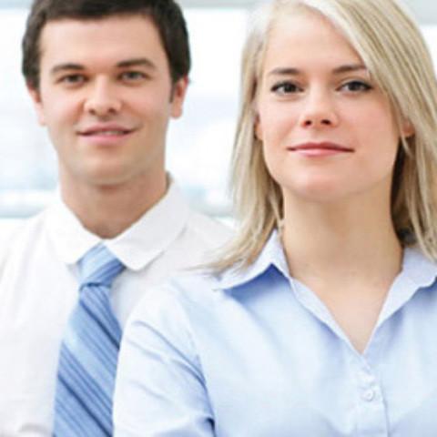 Тренинг «Корпоративная система управления проектами для топ-менеджеров»