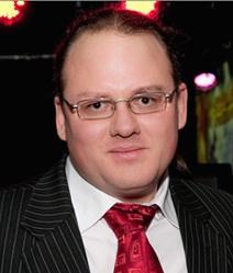 Сергей Ржеутский