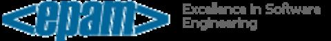 EPAM Systems: отзывы о курсе «Риторика для руководителя проекта»