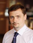 Koltsov
