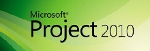Microsoft Project для чайников