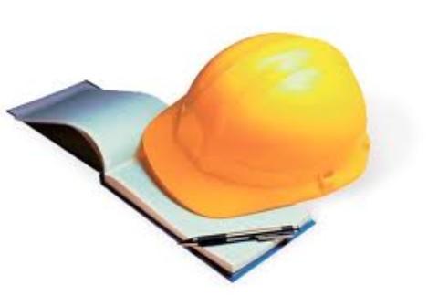 Управление проектами в строительстве: 15-16 февраля 2013