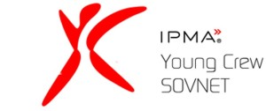 IPMA Young Crew Sovnet