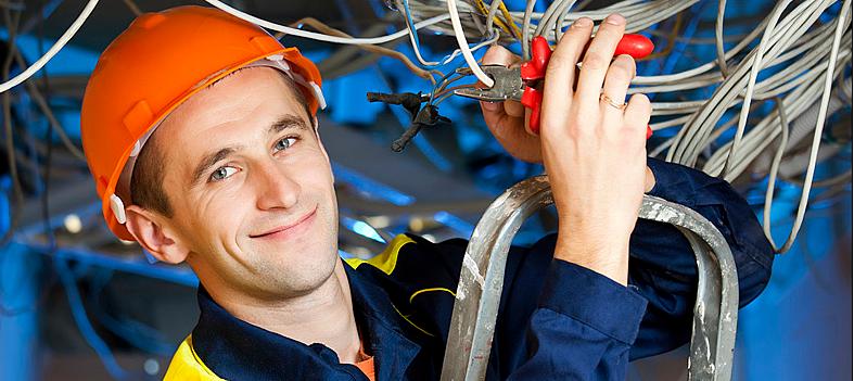 Проектирование инженерных сетей и систем