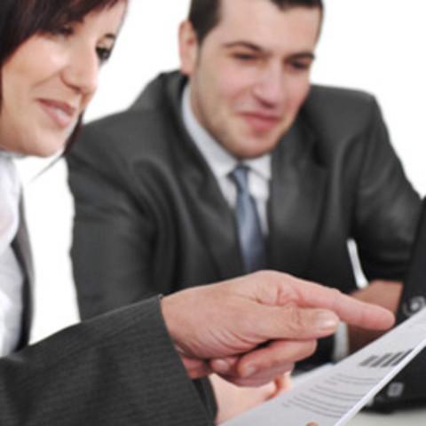 Тренинг «Управление стоимостью и  коммуникациями в проектах»