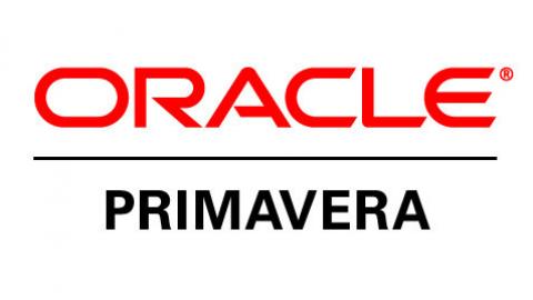 Компания «Проектный офис» получила статус Oracle Gold Partner