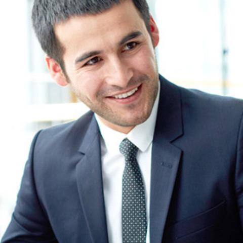 Управление проектами с помощью Oracle Primavera. Расширенный курс