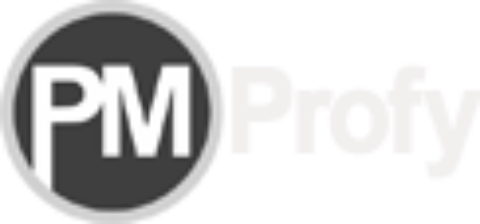 """Он-лайн конференция """"Управление проектами 2013: Офис управления проектами 2.0"""""""