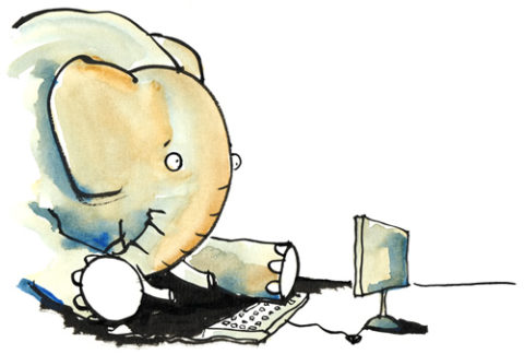 """22 мая бесплатный вебинар """"Планирование с помощью MS Project 2010"""""""