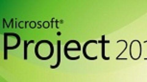Microsoft Project для чайников