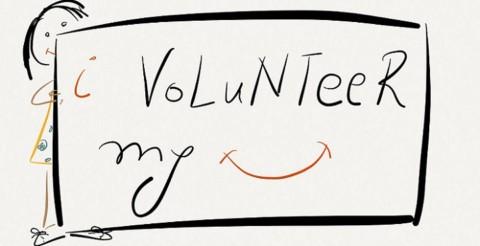Нам нужен волонтер для поддержки ресурса pmwebinars.ru