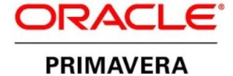 Компания Oracle выпускает новую передовую версию Primavera P6 Enterprise Project Portfolio Management.