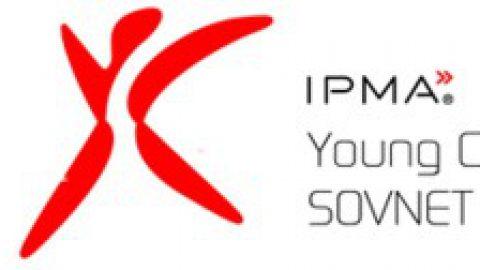 """Конференция по управлению проектами """"Молодежь и управление проектами в России"""""""