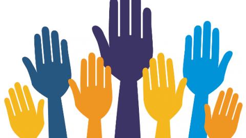 Нужны волонтеры для рецензии 30 инструментов по управлению проектами