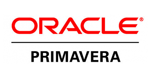 OraclePrimaveraLogo.png