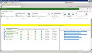 MS-Project-Server-2013-Balanced-Scorecard