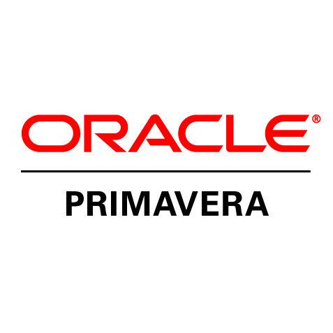 Oracle_Primavera_Logo