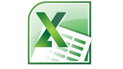 Формирование плана проекта в Excel