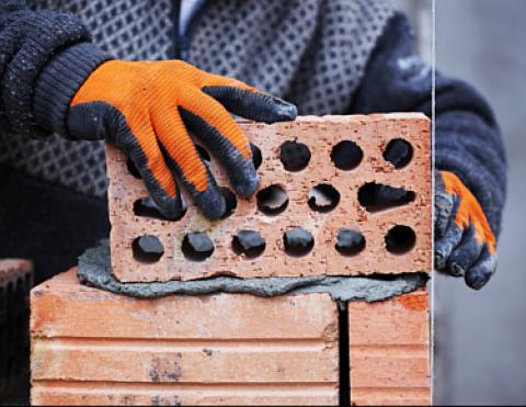 Три программы для управления строительными проектами